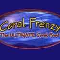 http://www.coralfrenzy.com