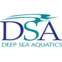 http://www.deepseaaquatics.net