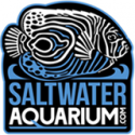 http://www.saltwateraquarium.com