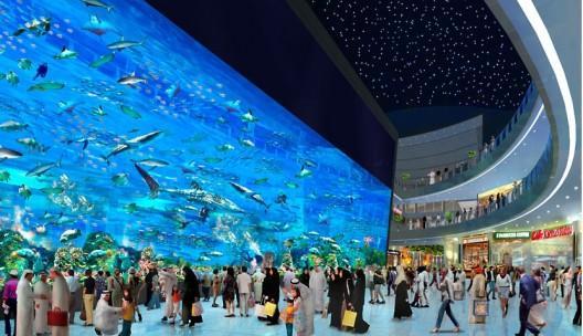 Kết quả hình ảnh cho Okinawa Churaumi Aquarium